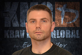 david-le-guen-instructeur-krav-maga