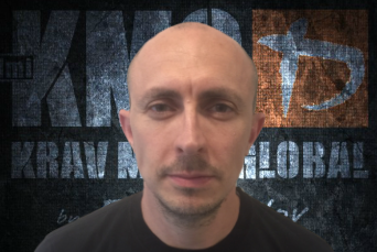 instructeur-krav-maga-julien-rogie