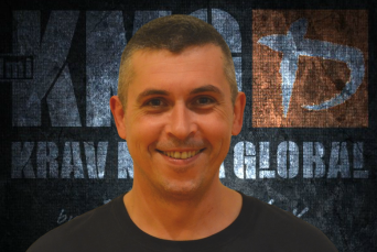 instructeur-krav-maga-ludovic-aujames