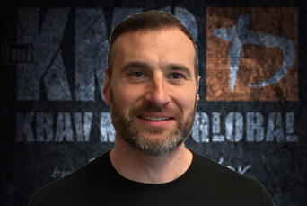 laurent-athlan-instructeur-krav-maga