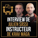 blog-interview-de-julien-sassi-instructeur-de-krav-maga-a-epinal
