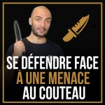 blog-se-defendre-face-une-menace-couteau