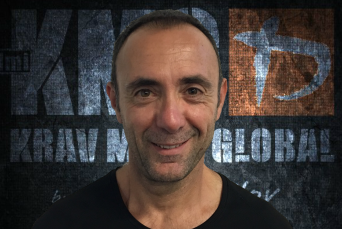instructeur-krav-maga-christian-rouy