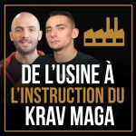 De-lusine-a-linstruction-du-krav-maga-interview-de-tony-barraud