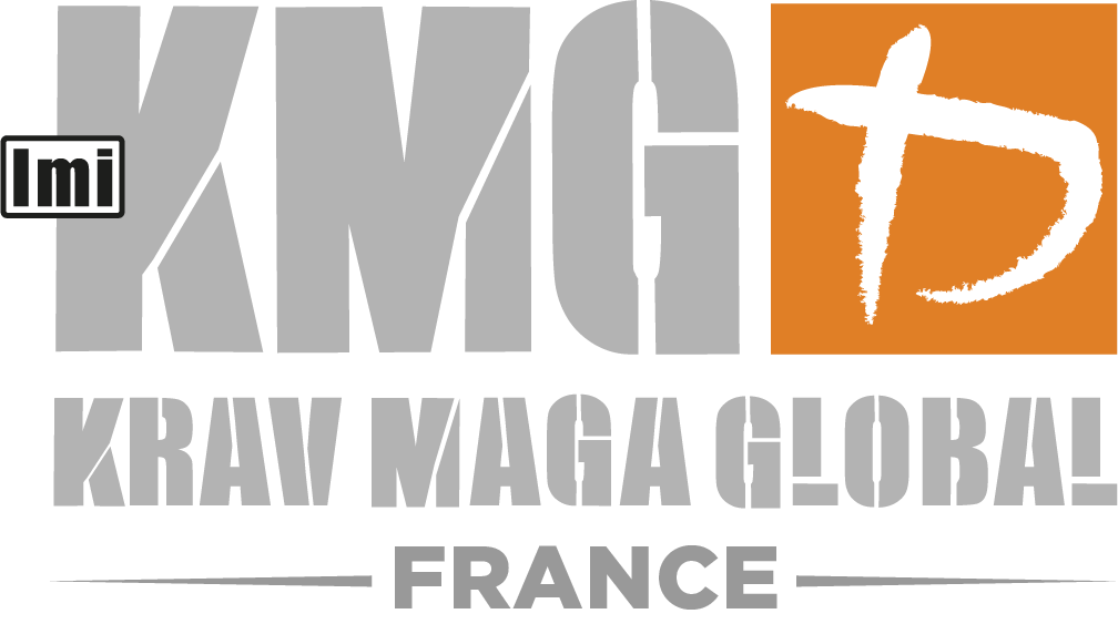 Self – défense / Krav Maga